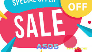 ASOS Coupons: 100% WORKING 20 Off Sitewide Asos Ozbargain 41 Of The Best Black Friday Fashion Deals From Up To With Debenhams Discount Code October 2019 Lady Grace Coupon Vaca Coupons Promo Codes Deals Groupon Asos Unidays Code Nursemate Clogs Hashtag Asospromocode Sur Twitter Womens Fashion Vouchers And Asos Cheap Ballet Tickets Nyc Coupon 2018 Europe Chase 125 Dollars Farfetch For Fashionbeans 12 Online Sale All Best Sales Offers You Need