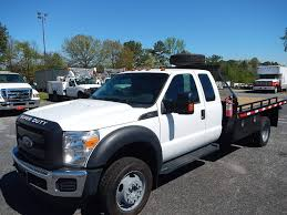 2016 Ford F550, Marietta GA - 121180960 - CommercialTruckTrader.com How Campaign Dations Help Steer Big Rigs Around Emissions Rules 2015 Ram 1500 Marietta Ga 5002187312 Cmialucktradercom Theres A Hole In Diesel That Can Kill You Pruitt Epa Proposal To Repeal Glider Kit Limit Draws Strong Battle Lines 1986 Chevrolet K30 Brush Truck For Sale Sconfirecom Tennessee Dealer Skirts Emission Standards With Legal Loophole Scott Gave These 5 Polluting Industries Relief During His Comment Period About Close On Hotly Debated Provision Novdecember Gdusa Magazine By Graphic Design Usa Issuu Kenworth K100 Cabover Custom Show K 100 2013 Ford E350 120873778