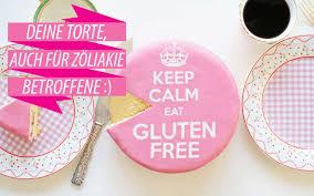 glutenfreie torten hier bestellen deinetorte de
