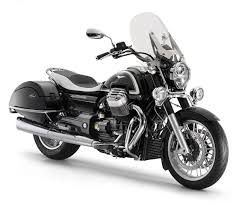 bureau v駻itas certification 64 best moto guzzi california 1400 touring images on