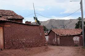 Pictures Of Adobe Houses by Quillarumiyoc Adobe Houses