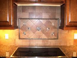 Glass Backsplash Tile Cheap by Alternatives To Tile Backsplash Kitchen Cool Tile Ideas Cheap