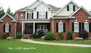 Of Images American Home Plans Design by American Home Plans Design On 609x354 Doves House
