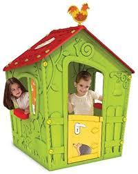 تموج إستراتيجية أتيكوس kinderspielhaus mit küche