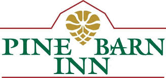 Thank You Holiday Open House Attendees Pine Barn Inn Staff and