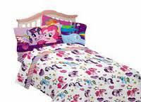 Zipit Bedding Shark Tank by Kids Bedding Sets U0026 Children U0027s Bedding For Toddlers At Walmart