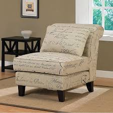 Burke Slipper Chair With Buttons by 101 Best Wing Chairs Images On Pinterest Wing Chairs Home Decor