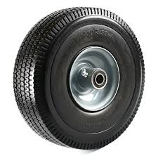Best Wheels For Dolly   Amazon.com Custom Ram 3500 Truck Poses On Brushed Wheels Cars Truck And Mud Six Wheel Tire Strong Stock Photo Edit Now 609450065 Fuel Offroad Power Care 10 In X 234 Replacement For Hand Trucksh Akh Vintage Black Rhino Introduces The Armory Maxion Announces Forged Alinum North Pickup And Tires Closeup Heavy Duty Hummer H1 Adv5s Spec Hd1 Series Adv1 Military And Carscoops