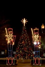 Ge Itwinkle Outdoor Christmas Tree by 60 Best Christmas Lights Images On Pinterest Christmas Ideas