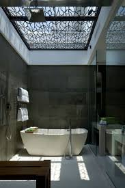 Balinese Bathroom Design Style: Modern Contemporary, Small Trends ... Bathroomor Ideas Inspiration Home Stuff Pinterest Purple Paint Trend Bath And Shower Remodeling Bathroom Remodelers Here Are The Top Trends In Designs For 2018 Sandy Spring Design For 2013 Rebath Of Wilmington Harpers Bazaar Interiors X Flodeau Kitchen Latest In Small Various Bathroom Designer Archives Karen Mills New Modern Hot Tile Alpentile Glass Pools Spas