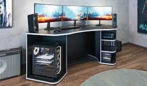 gaming zone im wohnzimmer schaffen kika at kika at