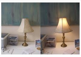 Off Powerpad Lamp And Lantern by Image Gallery Lamp Off