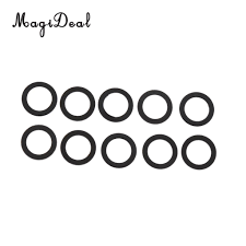 100 Parts Of A Skateboard Truck MagiDeal Black Xle Speed Washer Speed Ring