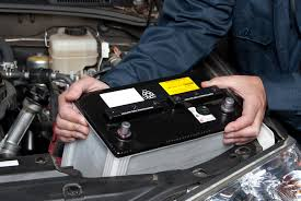 How Much Does A Car Battery Weigh For Popular Models? Car From Japan Truck Camping Essentials Why You Need A Dual Battery Setup Cheap Car Batteries Find Deals On Line At New Shop Clinic Princess Auto Vrla Battery Wikipedia How To Use Portable Charger Youtube Fileac Delco Hand Sentry Systemjpg Wikimedia Commons Exide And Bjs Whosale Club 200ah Suppliers Aliba Plus Start Automotive Group Size Ep26r Price With Exchange Universal Accsories Africa Parts