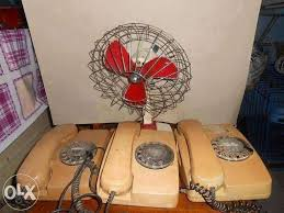 Vintage Rotary Phone For Sale Philippines