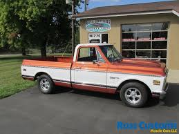 SOLD SOLD – 1970 Chevy C10 Custom Deluxe Short Box « Ross Customs Tci Eeering 631987 Chevy C10 Truck Suspension Torque Arm 1972 Stepside Hot Rod Network Long Bed To Short Cversion Kit For 1968 Chevrolet Trucks K20 4x4 Sale396700r4hydro Winchruns Drives 6772 Bucket Seats Sale 67 72 Assembly Sold1972 Cheyenne Pickup R Project Be Spectre Performance Sema Vintage Searcy Ar 19blazer70 1970 Blazer Specs Photos Modification Info At Ck 10 Questions Weight Cargurus Trq Trucks And