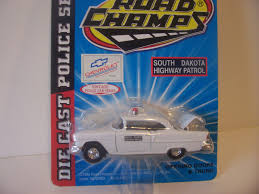 South Dakota Highway Patrol 1955 Chevy Belair Road Champs 1 43 Car ... Southern Chevrolet Elegant Ebay 1954 Chevy 3100 Pickup Air Kinsmart 1955 Step Side Die Cast Colctible Toy Truck Arizona Cardinals Nfl Ertl Cameo 1 24 Fresh Vintage C O E Cab Over Engine Enthill 55 Phils Classic Chevys Fuel Line Size Trifivecom 1956 Chevy 1957 Forum Daily Turismo Auction Watch 1987 C10 Silverado Parts For Best Resource American Autowire Complete Wiring Kit 194755 500467 Chevrolet Hei Tachometer Wiringchevrolet Pickup Brochure Steve Mcqueen Used To Drive This 1952 Custom