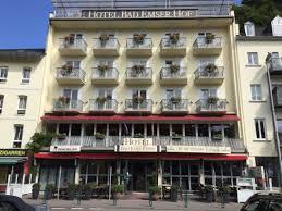 hotel bad emser hof rheinland pfalz bei hrs günstig buchen