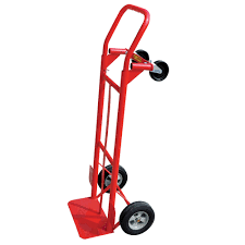 Milwaukee 600 Lb Red Convertible Steel Hand Truck W/ 8 In Solid ... 10 Inch Hand Truck Wheel Suppliers And Shop Trucks Dollies At Lowescom Ladder Cart Ii Best 2018 Milwaukee Foldup 33884 150 Lb Vertical 300 Horizontal Capacity Folding Convertible 2 In 1 Lb Shifter Flat Rock N Roller Mini Rmh1 Products 800 Phandle Truckdc47118 The Home Depot 600 Flow Back Handle Truckdc47109 Amazoncom 60137 4in1 With Truckdc59480