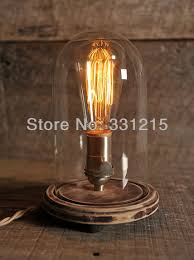 cheap vintage car light bulbs buy quality light bulb white