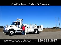 International Altec Man Lift Bucket Truck For Sale By CarCo Truck ... Bucket Trucks Cassone Truck And Equipment Sales Gmc C7500 Forestry Truck For Sale Youtube Big Used Vacuum Cranes Sweepers 2004 Freightliner Fl70 Awd By Arthur Trovei Intertional Altec Man Lift For Sale Carco 4x4 Bucket 2010 Dodge Ram 5500 Item Dc7450 Sold Janua Altec E350 Van Royal Crane Florida Services Eki Whosale Flowers 2007 M2 6x6 Liftall Lm751102ms 115 Elevator 1996 Chevrolet Kodiak Utility St Cloud Mn Northstar 2008 Ford Terex Hiranger Tl38p 43