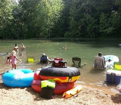 Pumpkin Patch Rv Park Hammond La by 10 Awesome Canoe Trips You Should Take Today In Missouri Visitmo Com