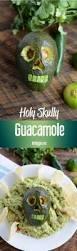 Pumpkin Puke Guacamole by Best 20 Halloween Dip Ideas On Pinterest Halloween Taco Dip