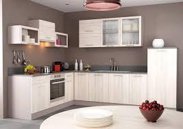 cuisine sur pied pied pour meuble de cuisine maison design bahbe com