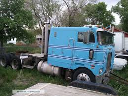 1980 Peterbilt 352 - 110 Macgregor Canada On Sept 23rd Used Peterbilt Trucks For Sale In Truck For Sale 2015 Peterbilt 579 For Sale 1220 Trucking Big Rigs Pinterest And Heavy Equipment 2016 389 At American Buyer 1997 379 Optimus Prime Transformer Semi Hauler Trucks In Nebraska Best Resource Amazing Wallpapers Trucks In Pa