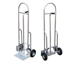 High Back Aluminum Hand Truck With Push Out Alinum Alloy Heavy Duty Folding And Portable Luggage Hand Truck 350kg Alinium Platform Trolley Hand Truck 36 Off On Elementary 2 In 1 Vevor 3in1 Dolly Cart 1000lbs Capacity Convertible Utility W Flat Wheels 1000lb Wesco Cobra Jr Handtruck 220293 Bh Photo Video 2wheel For Indoor Outdoor Travel Magliner 500 Lb Selfstabilizing 10 Stock More Pictures Of Gemini Sr Gma81uac Magna Personal 150