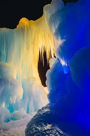 Coupon Code Ice Castles Edmonton - Brunos Livermore Coupons Midway Ice Castles Utahs Adventure Family Lego 10899 Frozen Castle Duplo Lake Geneva Best Of Discount Code Save On Admission To The Castles Coupon Eden Prairie Deals Rush Hairdressers Midway Crazy 8 Printable Coupons September 2018 Coupon Code Ice Edmton Brunos Livermore Last Minute Ticket Mommys Fabulous Finds A Look At Awespiring In New Hampshire The Tickets Sale For Opening January 5 Fox13nowcom Are Returning Dillon 82019 Winter Season Musttake Photos Edmton 2019 Linda Hoang