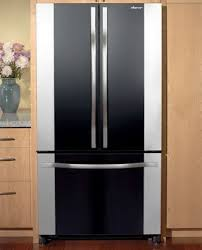 48 Cabinet Depth Refrigerator by Best Guide To Refrigerator Sizes And Dimensions Fridge Dimensions