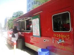 Red Bones Food Truck, Back Bay, Boston – BakingMeHungry Food Truck Nation Trucks Farmers Markets Pinterest Go Fish Review Boston Blog Bbq Pulled Pork From Redbones At The Suffolk Downs Festival Cambridge Restaurant Tips A Former Local The Food Trucks Dc Greenway Mobile Fest Perfect Bite Italian Ice Umass Momogoose Southeast Asian Cuisine December Schedules Hub