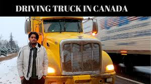 TRUCK DRIVER IN CANADA (TORONTO TO WINNIPEG)PART 1 - YouTube I Want To Be A Truck Driver What Will My Salary The Globe And Entrylevel Truck Driving Jobs No Experience Driver Job In Pareading Reading Eagle Resume Format For Post Fresh Objective Heres What Its Like Woman Owner Operator Car Hauler Salary Lovely Wages How Pay School Flatbed Become 13 Steps With Pictures Wikihow Entry Level Trucking Went From Great Job Terrible One Money Cdl Beast Page 2 Class A Traing Small Best Of Ups Enthill