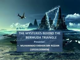 The Mysteries Behind Bermuda Triangle 1 638cb1405298275
