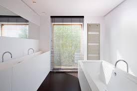 badezimmerheizung installieren worauf müssen sie achten