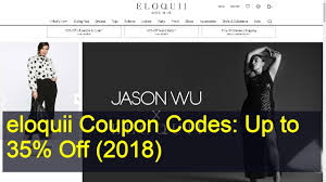 Eloquii Coupon Codes: Up To 35% Off (2018) - YouTube Game Truck Coupon Codes Khaugideals Hyderabad Vinyl World 651 Code Harrahs Las Vegas Coupons 100 Working 2018 Youtube Kmart Buygoon 40 Off Rev Automotive Coupons Promo Discount Wethriftcom 10 Cj Pony Parts 28 Farmuh Performance Pado Pure Wave 6 Dollar Shirts Gift Certificate Codes Stylin Ind Dress Barn Printable August Realtruck Discount Code Coupon