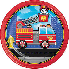 Fire Truck Plates Look What I Found On Zulily White Fire Truck Personalized Plate By Minnesota Commercial And Passenger Regulations 2018 Bangshiftcom Take A At This 1958 Ford C800 7 Inch Lunch Plates Watchcase Of 96 Products Pinterest Apparatus Sale Category Spmfaaorg Lego Duplo Fireman Lot Engine Helicopter Figures Dogs Massachusetts 4 Y2k Firefighter Dinner Buy 16 Child Birthday Party Bundle 3 Items Steel Tread Alinum Metal Antique American Lafrance Fire Truck Plates 1845535932