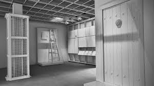 chambre a gaz le crématorium d auschwitz le bâtiment le plus important du 20e