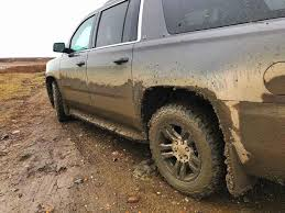 Muddy Suburban Truck In Tuk Getting Muddy With His Buddies Leach Takes Second In Class At Truck Got Stuck In The Muddy Road Stock Photo Picture And Royalty Offroad Trucker Driving Heavy Trucks Drive For Android Apk Turbo 60 Chevy Mud Truck Youtube How To Get Mud Off Your Ram Landers Chrysler Dodge Jeep Magie Ford Lincoln Co Trmuck Boot Day Kicks Off National Ffa Week Wchs Front Wheel Tire Of A 4wd Pickup Four 2013 F150 Svt Raptor Supercrew Wsunroof 5365dy 1 On Free Image Photos Images Alamy Wheels Big Trial Bigstock