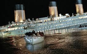 Ship Sinking Simulator Free Download by Titanic Sinking Ship Sinks Ideas