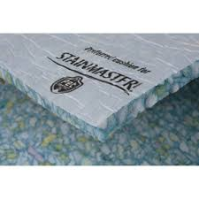 Insulating Carpet by Shop Carpet Padding At Lowes Com