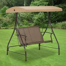 Replacement Slings For Outdoor Chairs Australia by Kmart Replacement Swing Canopy Garden Winds