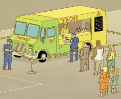 The Food-Truck Business Stinks | Food Truck, Business And Illustrators Row Food Ice Cream Trucks On Stock Photo Royalty Free 290270855 Real New York Sightseeing Tours By Foot Metro Nyc The Best And Worst Cities For Operating A Truck Wine Bryant Park Blog Nypl Lunch Hour Exhibit Street 0330827 Amuse Bouche Meals On Wheels Long Island City Lot Letter Grades Coming To Food Trucks Carts Abc7nycom Fork The Road Festival Alaide This Week In Graffiti Bronx Truck