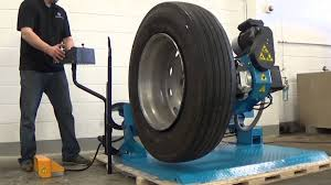 TTC305 Automatic Heavy Duty Truck Tire Changer - YouTube Semi Truck Tire Changer Whosale Suppliers Aliba And Trailer Repair Near Me How To A Nail Hole In Tire With Plug On Semi Truck Big Repair 2 Fding Leak Tighten Valve Stem Youtube Blown Tires Are Serious Highway Hazard Roadtrek Blog Tools And Trucks Busescommercial Sealant Medic Commercial Maintenance Kit For Medium Heavy Duty 30 Cords Aw Direct