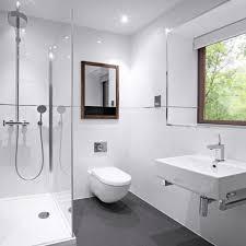 best 25 white tile bathrooms ideas on white porcelain
