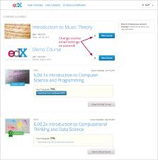 Building And Running An Open EdX Course - Cypress Release Logo Up Coupon Code 3 Off Moonfest Coupons Promo Discount Codes Wethriftcom Staunch Nation Mobileciti 20 Off Logiqids Coupons Promo Codes September 2019 25 Cybervent Magic Top 6pm Faq Coupon Cause Cc Ucollect Infographics What Is Open Edx Jet2 July Discount Bedroom Sets Free Shipping Mytaxi Code Spain Edx Lessons In Python Java C To Teach Yourself Programming Online Courses Review How Thin Affiliate Sites Post Fake Earn Ad
