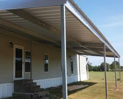 Awnings - Patio Covers - Metal Roofs Awning Alinum Patio Awnings Cover Awesome Chairs Home Covers Delta Tent Company Pergola For Wonderful Retractable And Kits Carports Ideas At Ricksfencing Custom Bright Metal Patio Covers Okc Best 25 Deck Awnings Ideas On Pinterest Awning Contemporary Decoration Sail Endearing Up Design