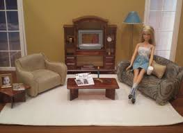 barbie doll living room furniture roselawnlutheran fiona andersen