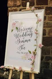 Stylish Pastel Rustic Barn Wedding